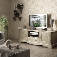 porta-tv-country-chic