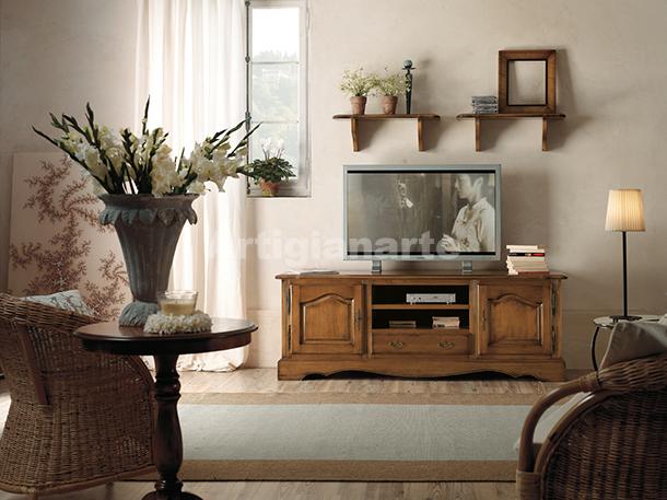 porta-tv-country-provenzale-Emy