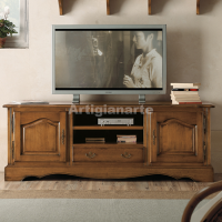 porta-tv-coutry-provenzale-Emy-2