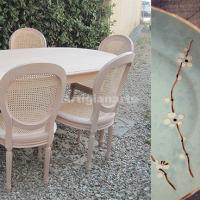 <b>Come acquistare un tavolo in legno grezzo per la tua cucina</b>