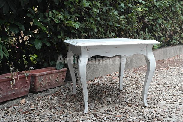 Tavolini Rettangolari Da Salotto.Eleganti Tavolini Da Salotto In Legno Disponibili Nel Nostro