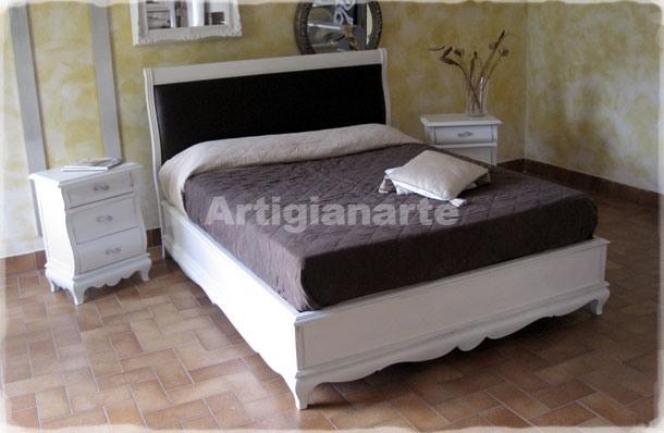 Camere da letto provenzali latest armadio in stile provenzale with camere da letto provenzali - Camere da letto stile country ...