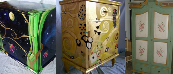 mobili-dipinti-a-mano