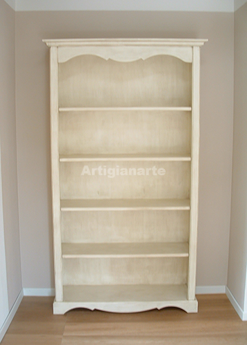 libreria-a-giorno-anticata