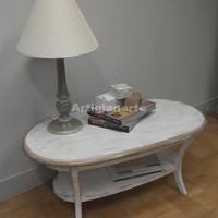 tavolino-da-salotto-Sabato-(2)