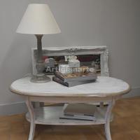 tavolino-da-salotto-Sabato-(3)