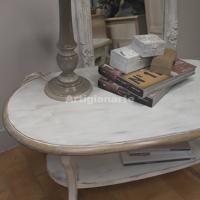 tavolino-da-salotto-Sabato-(4)
