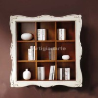 libreria-pensile-Ermes
