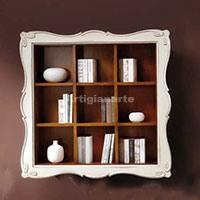 libreria-pensile-ermes-thumb