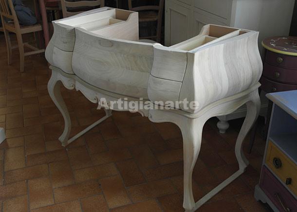 mobile-bagno-Botticelli