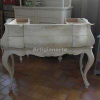 mobile-bagno-botticelli-fronte
