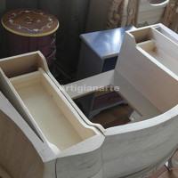 mobile-bagno-botticelli-interno