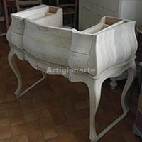 <b>Mobile bagno Botticelli</b>