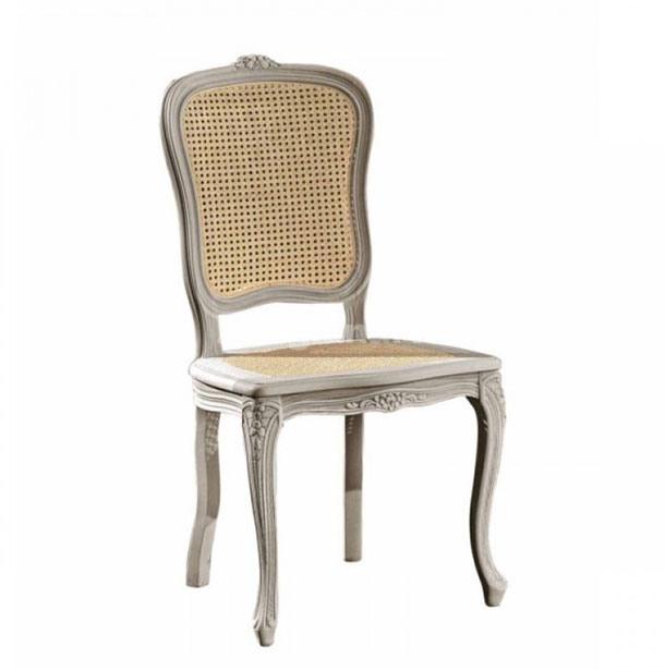 sedia-brianzola-con-paglia-di-vienna