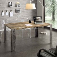 tavolo-industriale-geo-3