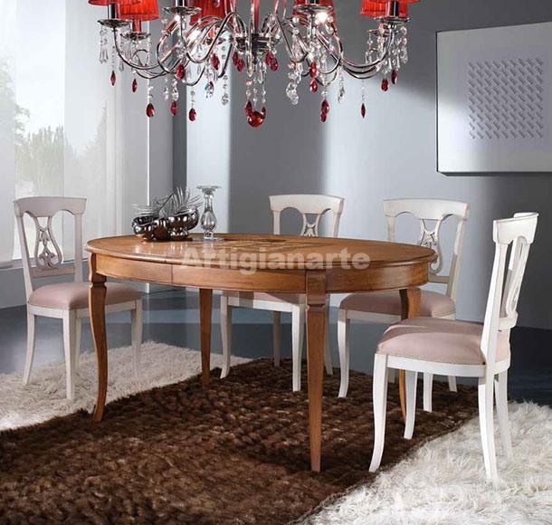 tavolo-ovale-con-intarsio-etern-160x110-H927