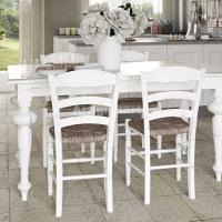 tavolo-allungabile-gigi-Bianco