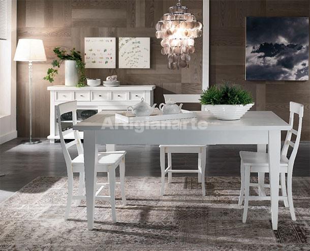 tavolo-allungabile-spillo
