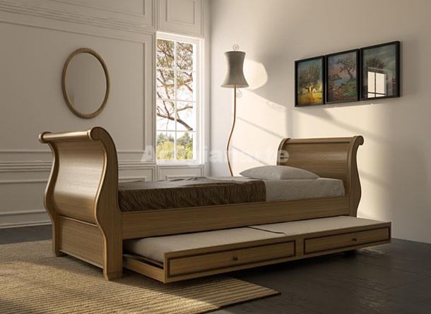 Divano letto stile country divano letto ad angolo con box molto chic divani letto ikea una - Divano letto stile country ...