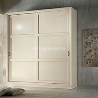 armadio-ante-scorrevoli-Matera-thumb