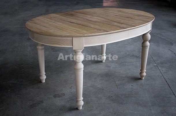 tavolo-ovale-Edo