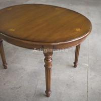 tavolo-ovale-edo-6