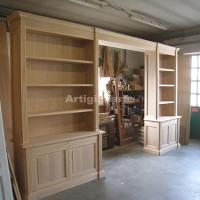 libreria-soggiorno-5