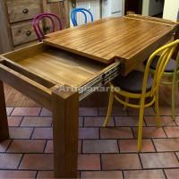tavolo-moderno--(1)