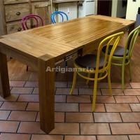 tavolo-moderno--(2)