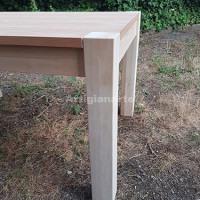 tavolo-moderno-gamba-qu