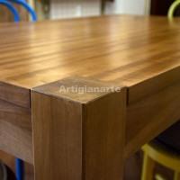 tavolo-moderno-gamba-quadra-(4)
