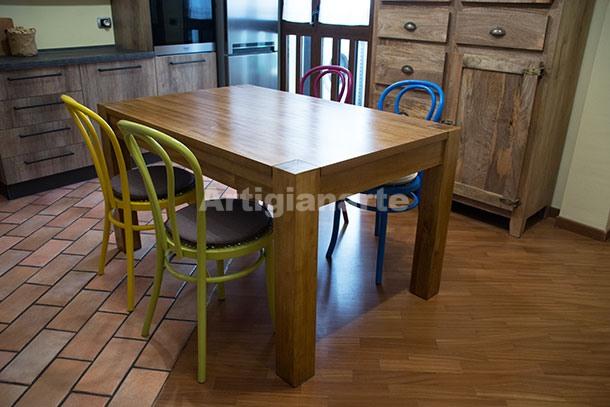 tavolo-moderno-gamba-quadra-(6)