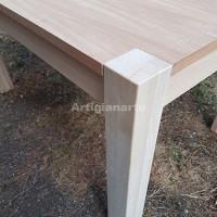 tavolo-moderno-gambe-q--