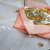 tavolo-tondo-90-foglia-oro