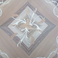 tavolo-tondo-liberty-1