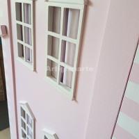armadio-casetta-finestrelle
