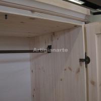 armadio-pino-interno