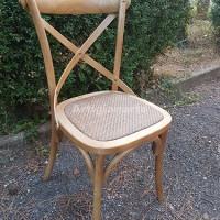 sedia-incrocio-vintage-1