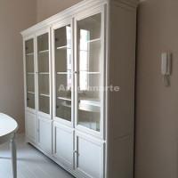 parete-soggiorno-classica