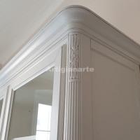 parete-soggiorno-classica-particolare