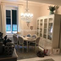 parete-soggiorno-paola1