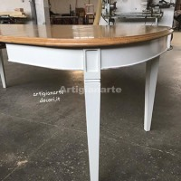 tavolo-semiovale