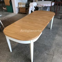 tavolo-semiovale-allun