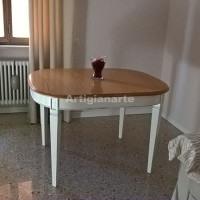 tavolo-semiovale-bic