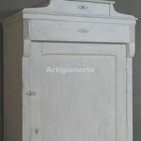 armadio-della-nonna-1
