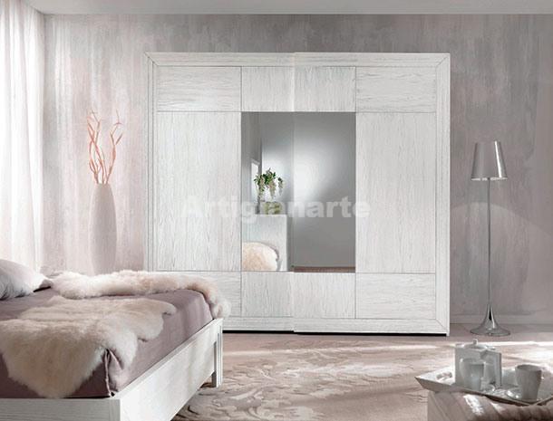 armadio-specchi-Asia-f