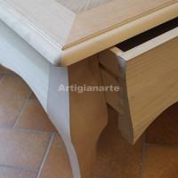 tavolino-bombato-ciliegia-grezzo