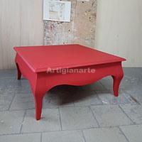 tavolino-bombato-ciliegia-thumb