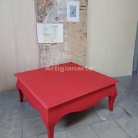 tavolino-sagomato-ciliegia