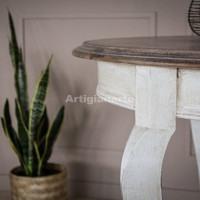 tavolo-ovale-parquet-1